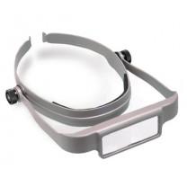 OptiSight Visor