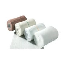 Profore MultiLayer Compression Wrap - 66020016