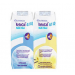 Nutricia KetoCal 4:1 LQ Multi Fiber Nutritional Drink
