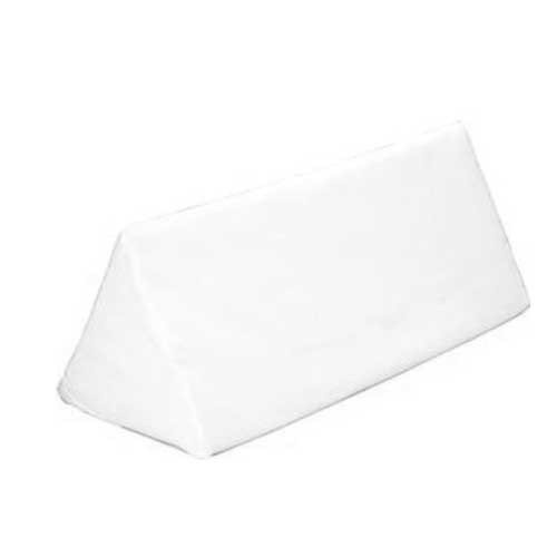 Body Aligner Wedge Cushion