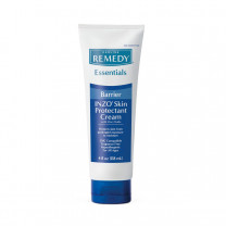 Medline Soothe & Cool Protect INZO Barrier Cream