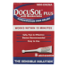 DocuSol Plus Stool Softener Box