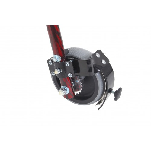 Nimbo Dial A Speed Tabs Attachment