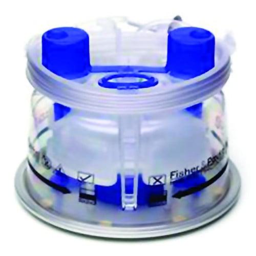 Humidifier Chamber