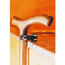 Cane Holder by Mountain Properties