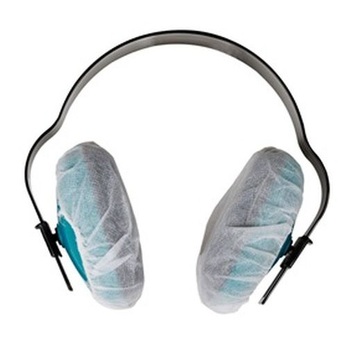 Sanitary Headset Covers