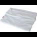 Guardian Mesh Laundry Bag