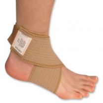NelMed Ankle Support Wrap