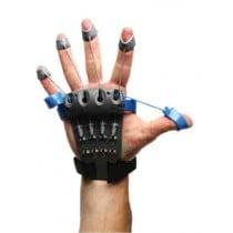 Xtensor Hand Strengthener