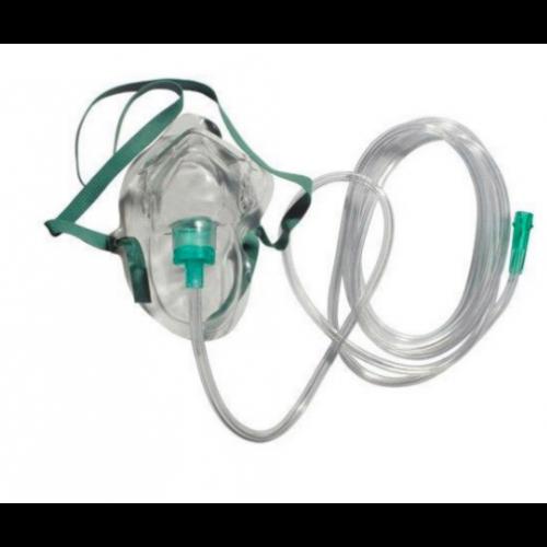 AirLife Misty Max 10 Nebulizer Kit