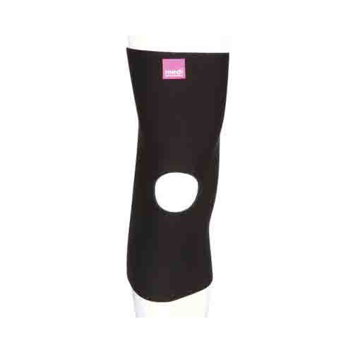 Mediven Orthopedics Neoprene Knee Support with Open Patella