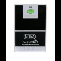 CA-NOAA