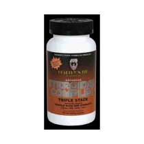Muscle Building Supplement Advanced Steroidal Complex