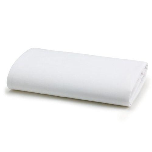 Muslin Draw Sheets