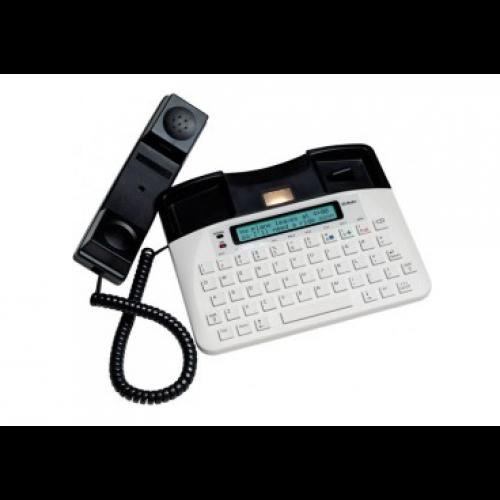 Ultratec Uniphone 1140 TTY
