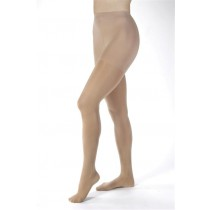 Jobst Opaque Compression Pantyhose Firm Support 20-30 mmHg