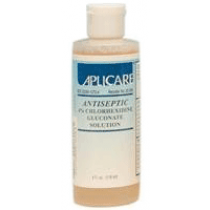 Antimicrobial Skin Cleanser