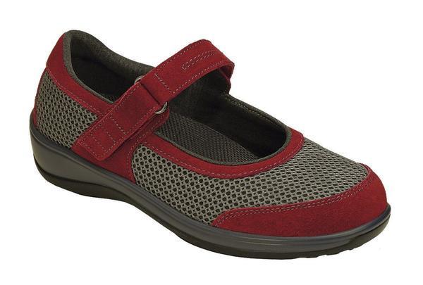 chattanooga womens shoe e33