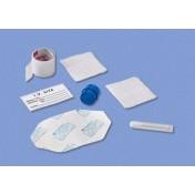 Medi-Pak Performance Plus IV Start Kit