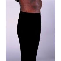 Jobst Men's Knee High Compression Socks OPEN TOE 20-30 mmHg