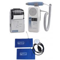 LifeDop 250 Vascular Doppler