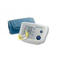 LifeSource Automatic Blood Pressure Monitor with Enhanced Memory