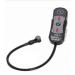 SmartCheck Remote