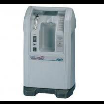 NewLife Intensity Oxygen Concentrators 10 Liter
