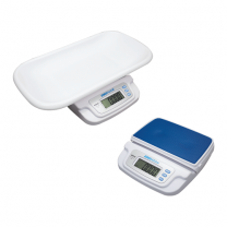MTB Baby and Toddler Scale
