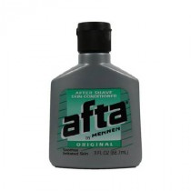 Afta After Shave Skin Conditioner by Mennen