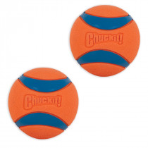 Chuckit Ultra Ball Dog Toy