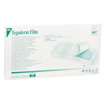 3M Tegaderm 1627 Film Dressing