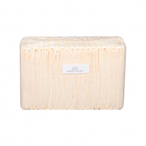 Attends Confidence Wingfold Light Absorbency