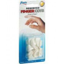 Aculife 40Ct Finger Cots