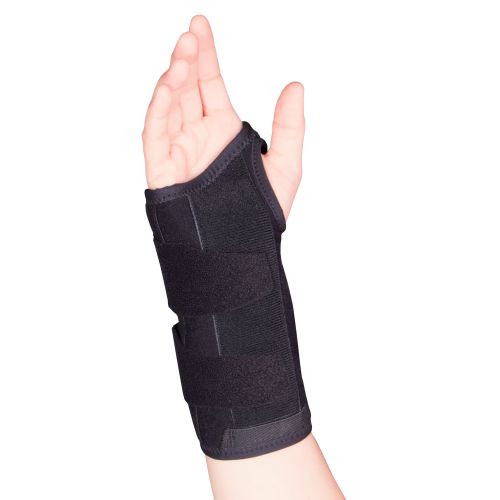 Select Series Wrist Splint
