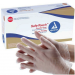 SafeTouch Vinyl Gloves Powder Free