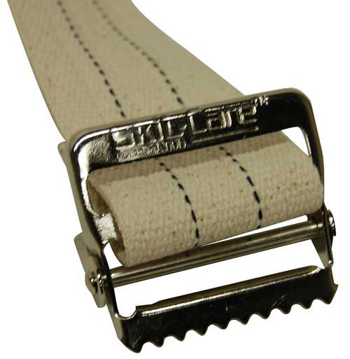 Skil-Care Gait/Transfer Belts