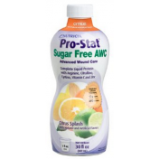 Pro Stat AWC Liquid Protein Citrus Splash - 30 oz