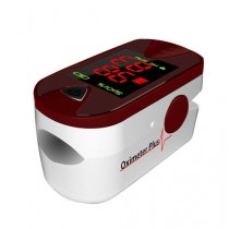 The Premier Pulse Oximeter
