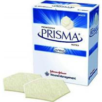 PROMOGRAN PRISMA Matrix Dressing