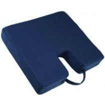 Foam Coccyx Seat Cushion