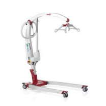 Etac Molift Smart 150 Portable Patient Lift