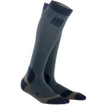 CEP Progressive Outdoor Socks