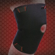 Champion Knee Support Sleeve