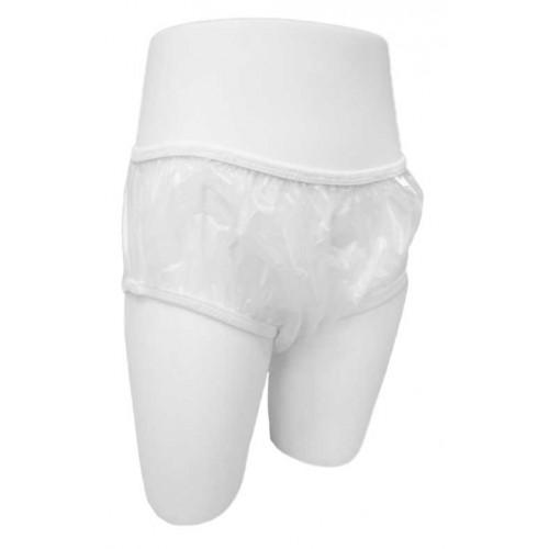 Gary Original Pull-on Pants