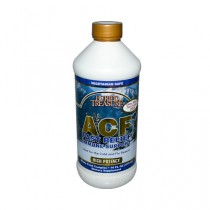 Buried Treasure ACF Fast Relief Formula Healthy Immune System Dietary Supplement