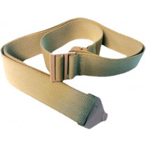 Securi-T Adjustable Ostomy Belt