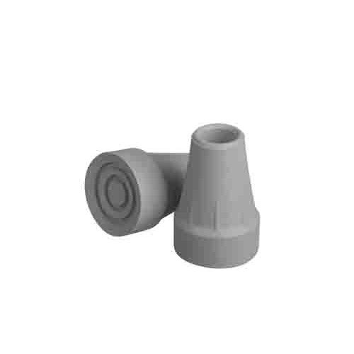 "Guardian 7/8"" Super Crutch Tip"