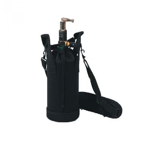 Oxygen Cylinder Carry Bags