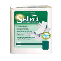 Tranquility Select Incontinence Booster Pad